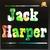 :iconjackharper1999: