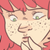 :iconjackie-cannibal: