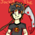 :iconjackie-the-slayer: