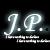 :iconjackpotplayer:
