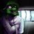 :iconjackthewolffurry: