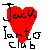 :iconjackxianto-club: