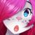 :iconjacky713: