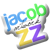 :iconjacob-zz: