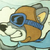 :iconjacobcwolf: