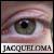 :iconjacqueloma: