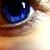 :iconjade-eyes177: