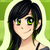 :iconjade-green-13:
