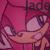 :iconjade-the-bat: