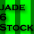 :iconjade6-stock: