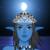 :iconjaded-dragon-17: