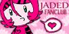 :iconjaded-fan-club: