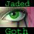 :iconjaded-goth:
