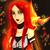 :iconjaden-lightstar: