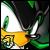 :iconjadow-the-hedgehog: