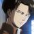 :iconjae-matsuki: