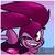 :iconjagged--unicorn: