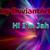 :iconjahjah146: