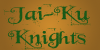 :iconjai-kuknights: