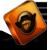 :iconjaidaksghost: