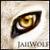 :iconjaiiwolf: