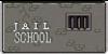 :iconjail-school: