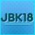 :iconjairobk18: