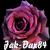 :iconjak-daxfangirl84: