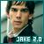 :iconjake-2point0-club: