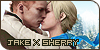 :iconjake-x-sherry: