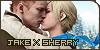 :iconjake-x-sherry: