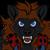 :iconjakkalwolf:
