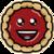 :iconjam-tarty: