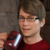 :iconjames-d-fawkes: