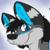 :iconjames-foxtaur: