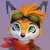 :iconjamesfoxbr: