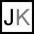 :iconjamie-knop: