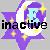 :iconjamie-rose511: