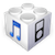 :iconjamied360: