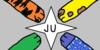 :iconjammers-unite: