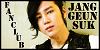 :iconjang-geun-suk--fc: