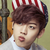 :iconjangdongwoo: