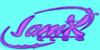 :iconjanix-club: