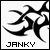 :iconjanky-lv: