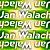 :iconjanwalach:
