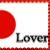 :iconjapan2plz:
