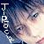 :iconjapanese-musician: