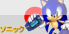 :iconjapanese-sonic-fans: