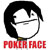 :iconjapanpokerfaceplz: