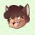 :iconjappycat: